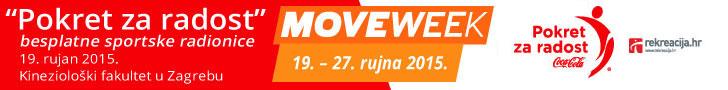 Moveweek2015 728