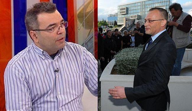 BRATSTVO&JEDINSTVO: Srbi mogu biti srećni da ne finansiraju Hasanbegovićeva prijatelja, nego to rade Hrvati