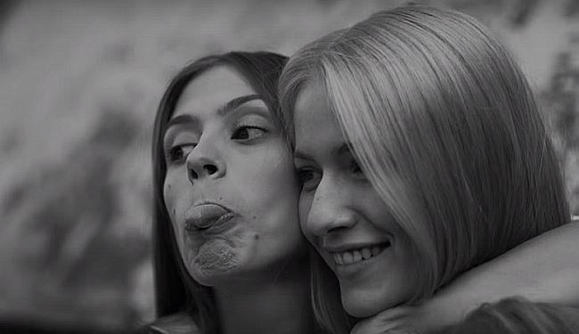 OTVORENA: Ovo bi mogao biti početak jedne prave male revolucije u srpskoj kinematografiji