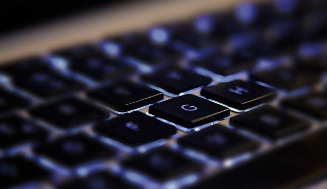KORAK NAPRIJED ILI NAZAD: Cenzura govora mržnje na internetu