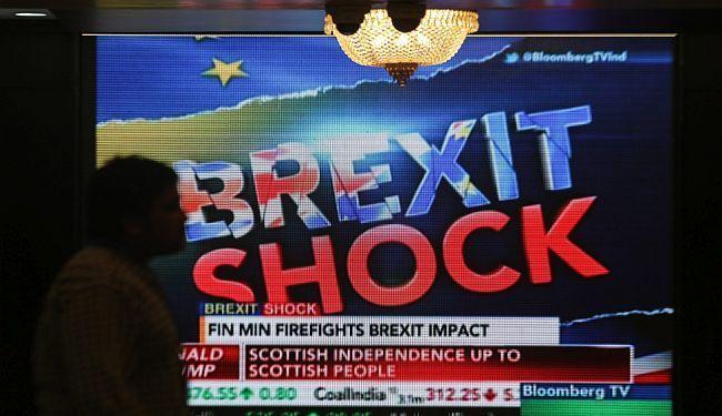 PLEBS JE REKAO SVOJE: Što nam je pokazao Brexit?