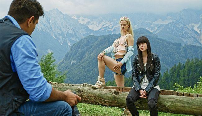 IDILA: Horor nakon kojeg će Slovenija teško vratiti šarm netaknute prirode