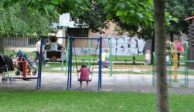BANDIĆU PONESTAJE ARGUMENATA: I struka protiv gradnje crkve u parku