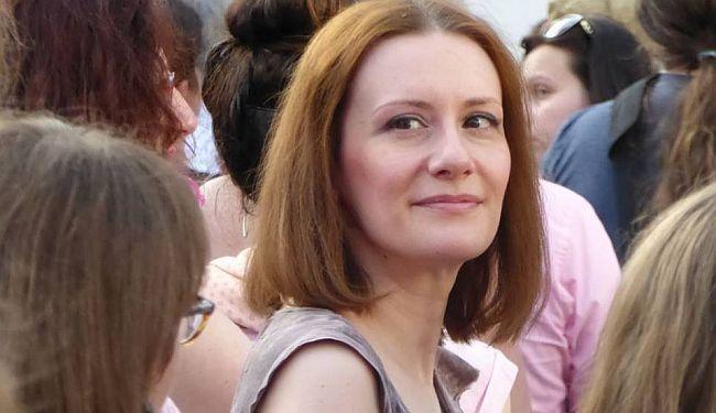 """MARIJANA BIJELIĆ: """"Hrvatska sekularnost je već dugo klinički mrtva, samo se nitko službeno ne usudi proglasiti smrt"""""""