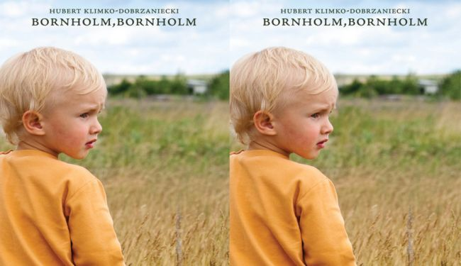 BORNHOLM, BORNHOLM: Napeta priča o ljudima koji nisu imali sreće