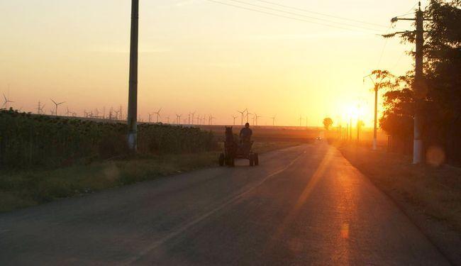 CRTICE S PUTOVANJA PO RUMUNJSKOJ I MOLDAVIJI: Kad se predrasude razbiju u tisuće komadića