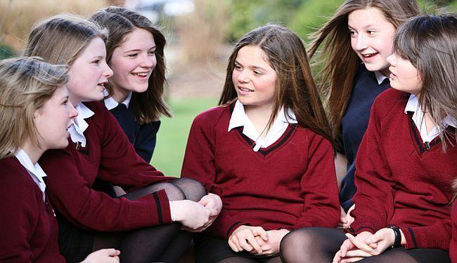 NA PUTU PREMA DOLJE: Što nam može donijeti jednospolno obrazovanje?