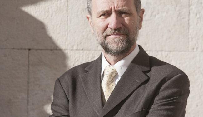 NEIZVJESNOST UBIJA: Je li nam ministar znanosti plagijator raspravljat će se kad to dođe na red