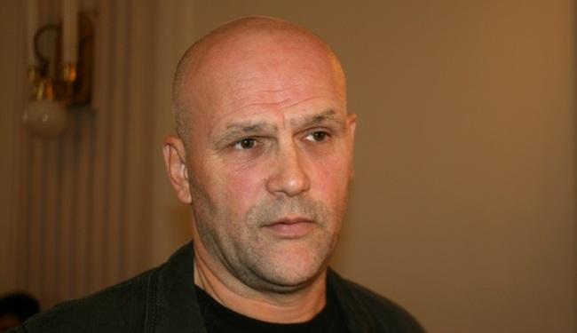 S RIJEČI NA DJELA: Saši Lekoviću prepilili šarafe na kotačima automobila