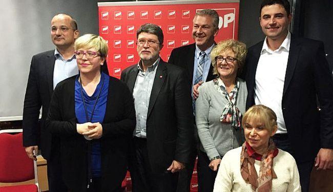 POUČAK MICHAELA MOOREA: Što bi trebao znati SDP nakon američkih izbora