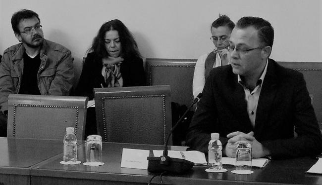 PIONIRSKI POTHVAT: Prva crowdfunding kampanja za nezavisne medije u Hrvatskoj