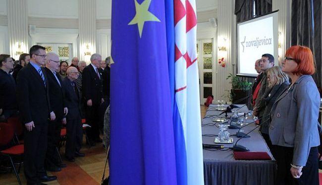 HRVATSKA DANAS: Nakon osnivanja Nove ljevice, predsjednik stranke ne prestaje dobivati prijetnje