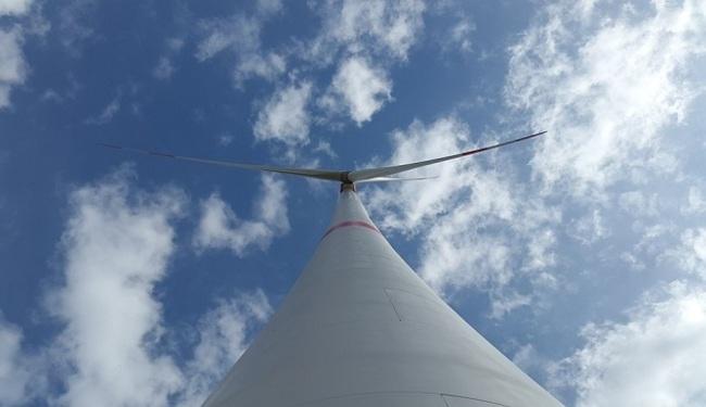 PRLJAVA ENERGIJA: Za jeftinu struju plaća se najviša cijena