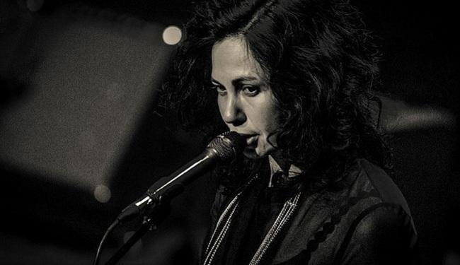 SJAJNA CHINAWOMAN U ZAGREBU: Melodramatične balade za odraslu djecu izgubljenu u ovom svijetu