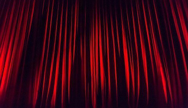 PREGLED GODINE: Predstave koje će se pamtiti