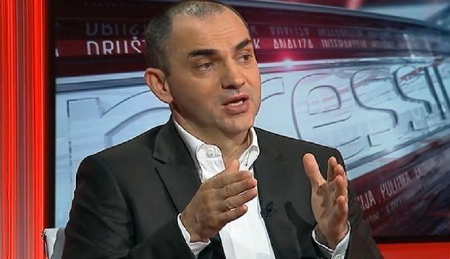 IZJAVA TJEDNA: Doprinos Nenada Bakića u smanjivanju iseljavanja se rijetko s čijim doprinosom može usporediti