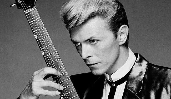 NA GODIŠNJICU SMRTI: David Bowie – vita, melankolija i politička ekonomija