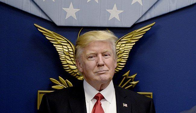 KRATKI PREGLED: Sve što trebate znati o prvom tjednu Donalda Trumpa u Bijeloj kući