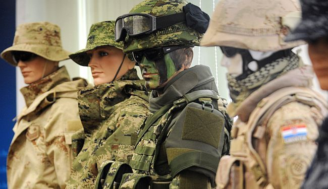 "CMS REAGIRA: ""Glasno se usprotivite - Ne vojnom roku, rat je gotov!"""