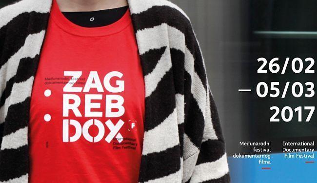 PREDSTAVLJEN OVOGODIŠNJI ZAGREBDOX: Put oko svijeta u osam dana uz više od 120 dokumentaraca