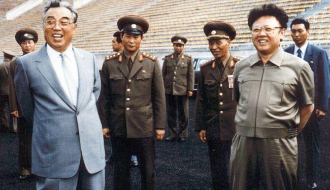 DAŠAK SJEVERNE KOREJE: Kako smo proslavili rođendan Velikog vođe