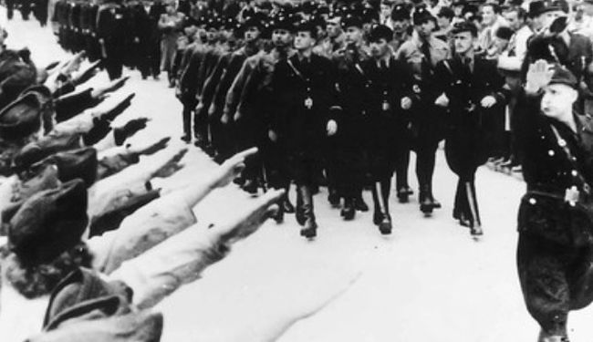 PISMO IZ 1941. GODINE: Franjevci ne smiju biti ustaše!