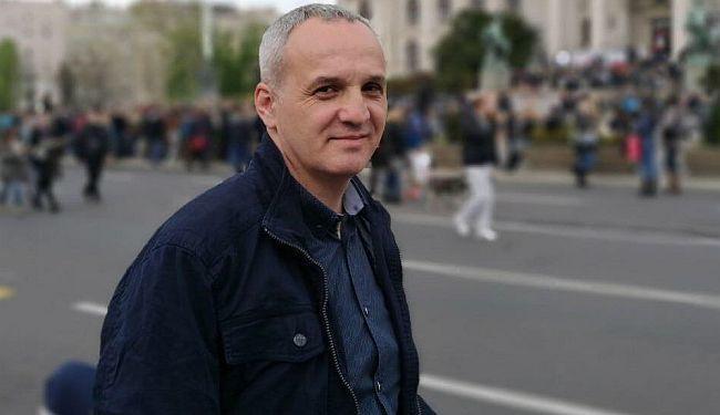 """SUDSKA PRAVDA: Novinaru HTV-a 30.000 kuna od """"portala"""" koji ga je vrijeđao i prikazivao kao """"antihrvatskog"""""""