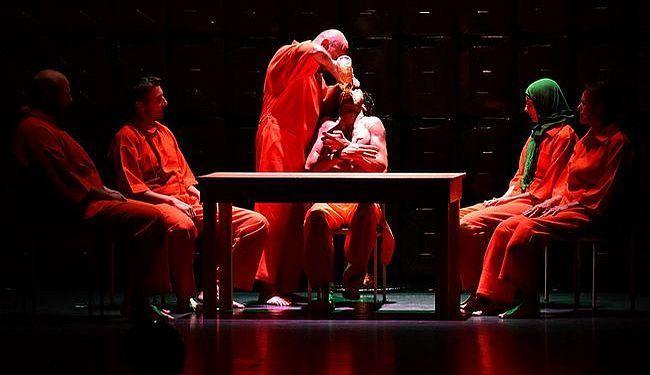 VIDEO: Pogledajte isječke iz sporne predstave Olivera Frljića