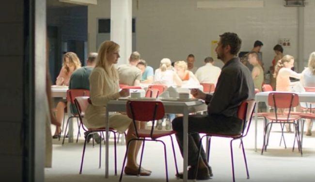 ON BODY AND SOUL – LJUBAVNA PRIČA U KLAONICI: Film koji zaista doseže do dubine duše