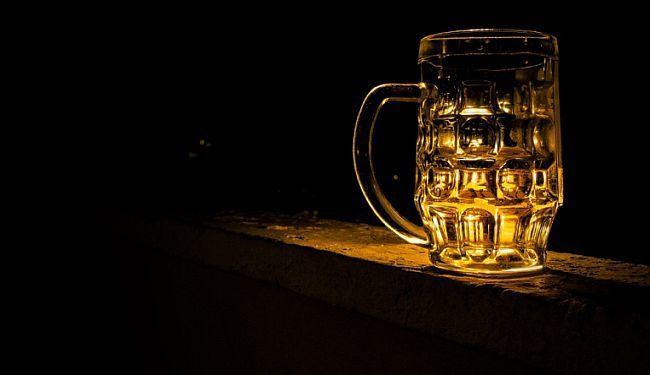 KRUG OKO SVIJETA: Najjeftinije pivo u Pragu, najskuplje u Oslu, Zagreb na dnu ljestvice