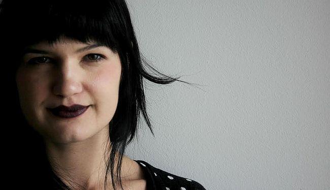 MIMA JURAČAK, SPISATELJICA: Marketing je dobar za proizvode, ali ne i za ljude