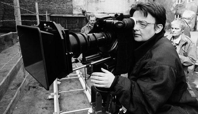 """UOČI """"BRDA FILMOVA"""": """"Maverick"""" redateljici koja je """"uspješno spojila filmski istok i zapad"""""""