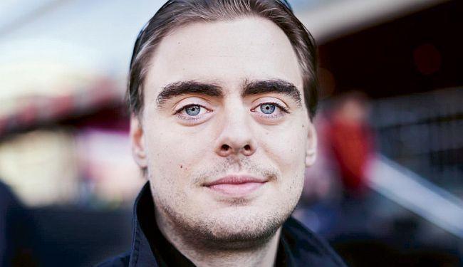 INTERVJU - HARIS GRABOVAC: Kako se izboriti sa alt right medijima