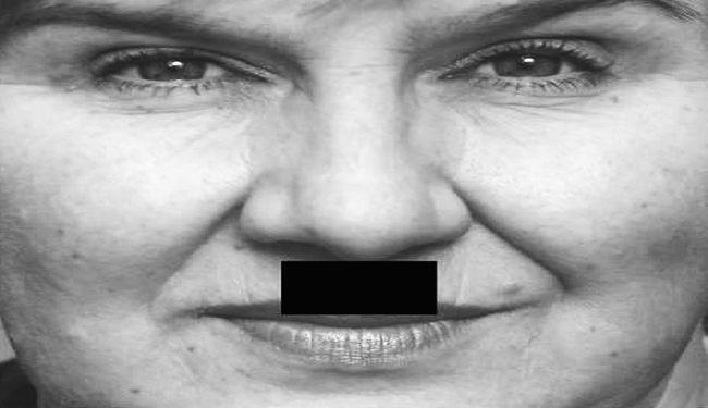 NOVOSTI REAGIRALE NA HAJKU: Hrvati, Željka Markić vas truje!