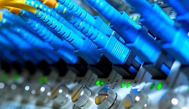 ISTRAŽUJEMO: Zbog čega Europski revizorski sud provodi istragu o tome zašto je Internet u Hrvatskoj spor i skup