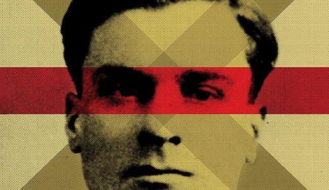 NULTI DAN FALIŠA: 80 godina od smrti heroja koji je u rodnom mjestu ostao bez svog trga