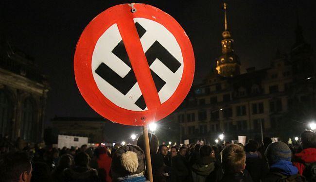NIKAD NIJE KASNO: Italija napokon zabranjuje fašističke i nacističke simbole