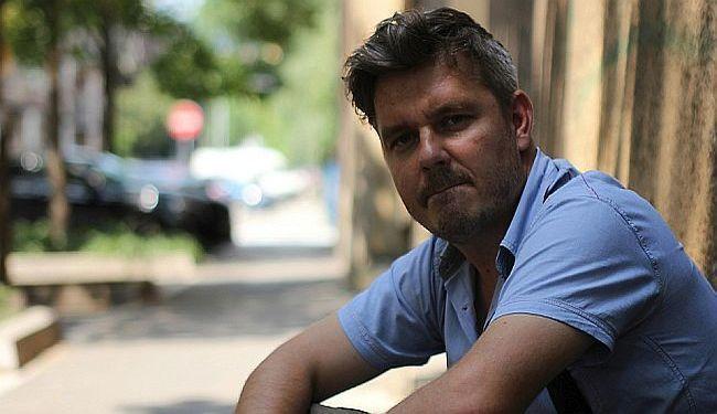 """NIJE ZAGREB SELO MOJE MALO"": Što je redatelj ""Gazde"" predložio slavnom Jiříju Menzelu da snimi u Zagrebu"