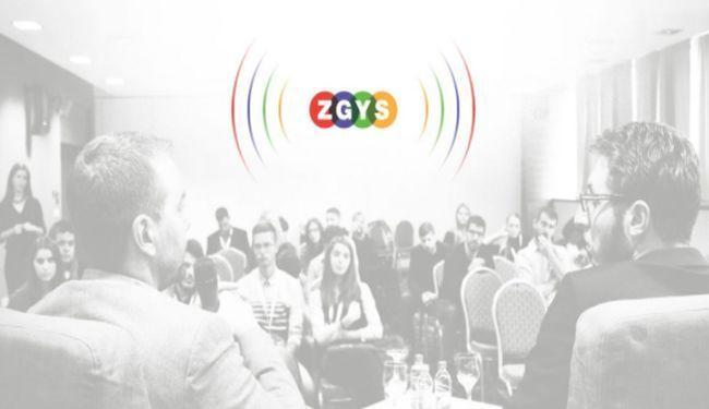 """ZAGREB YOUTH SUMMIT: Stiže više od 260 gostiju, među njima i lider ruskog oporbenog pokreta """"Open Russia"""""""