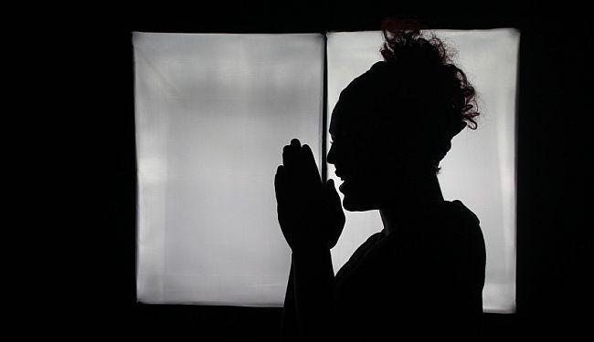 OPTIMIZAM I NADA U SAMO 60 RIJEČI: Natječajem traže najbolju molitvu za Ivicu Todorića
