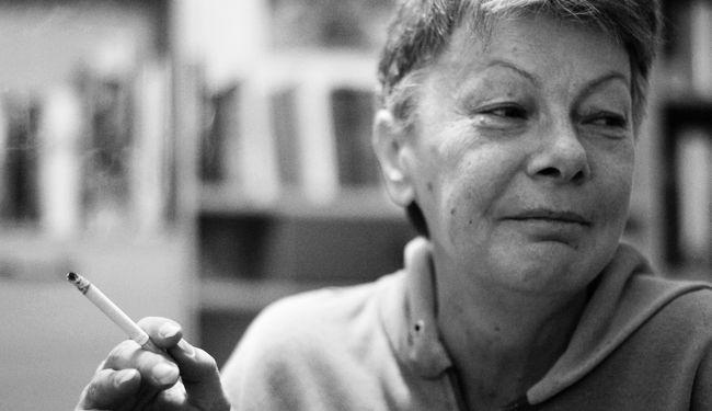"""JASNA BABIĆ (13.2.1957 - 31.10.2017): """"Svoju neprilagođenost nikome ne bih preporučila, ali to je cijena slobode"""""""