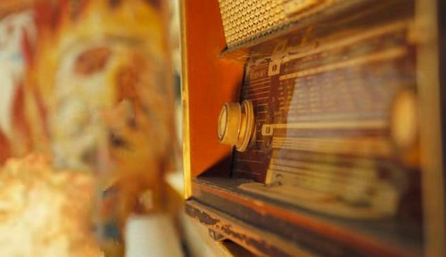 TO RADIO! Radio Studentu u sedam dana slušatelji skupili novac za novi odašiljač