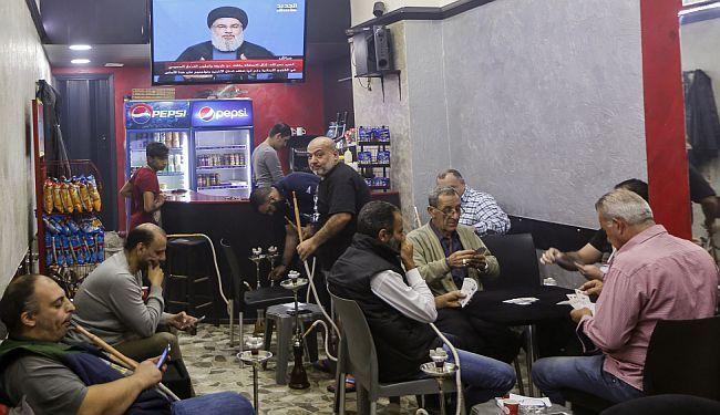 LUPIGA U BEJRUTU: Bizarna kriza koja je ujedinila Libanon