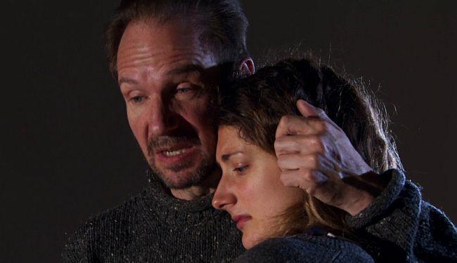 SEA SORROW: Rediteljski debi Vanesse Redgrave, tehnički je loš, ali vredi ga pogledati jer je rađen sa srcem