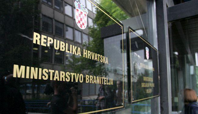 PONOVLJENO SILOVANJE U REŽIJI DRŽAVE: Srpkinji koju su silovali hrvatski vojnici odbijen status žrtve