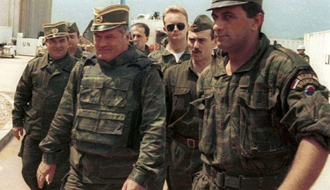 OD GENERALA DO HAŠKOG OPTUŽENIKA: Sve što trebate znati uoči presude Ratku Mladiću