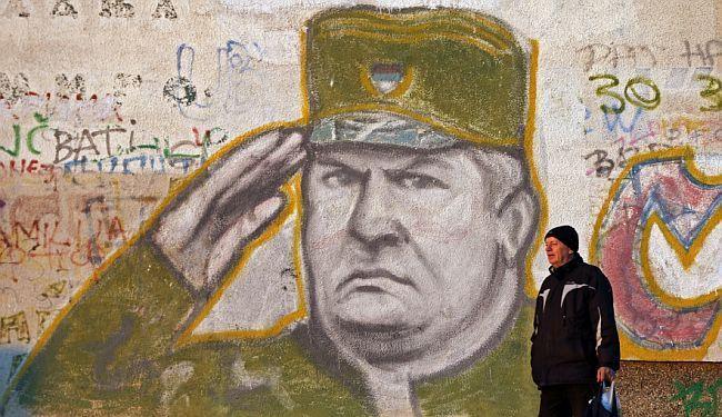 REAKCIJE NA PRESUDU: Vučić – okrenimo se budućnosti; Dodik – Mladić je srpski heroj