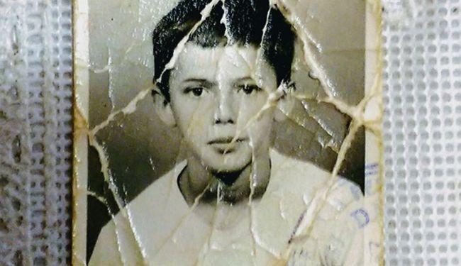 PRIČA IZ LOGORA HERCEG-BOSNE: Unutra je završilo moje djetinjstvo. Koristila se struja, šipke, motike...