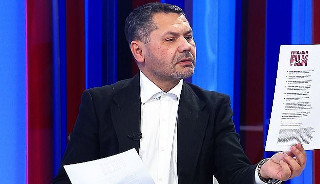 IMAMO UGOVORE IZ MAKEDONIJE: Je li Vinko Grubišić međunarodni prevarant ili ugledni producent?