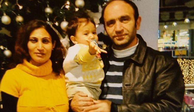 """PISMO PRITVORENOG KURDA: """"Radije ću umrijeti u Hrvatskoj nego da me vrate u Tursku"""""""